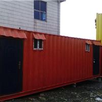 供应集装箱活动房厕所,移动厕所