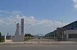 中煤润邦机械装备股份有限公司