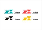 郑州二八机械设备有限公司