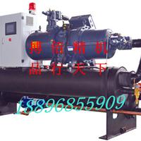 供应潍坊螺杆式冷水机 潍坊工业冷水机
