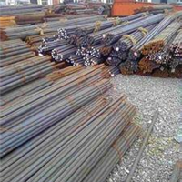 天津聚鑫源钢材贸易有限公司