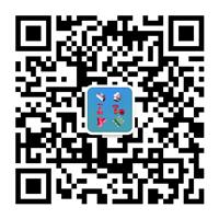 石家庄市长安东升管件厂