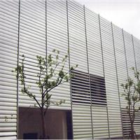 供应厦门大布同电动平板百叶 品牌电机 精模铝材