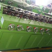供应空调管调直机,深圳调直机