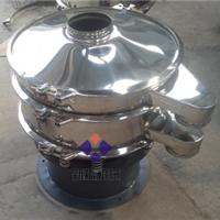 供应新振机械XZS型陶瓷泥浆过滤筛
