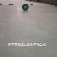 供应南宁地面起砂处理 水泥地面起灰处理