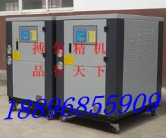 供应金坛涂布机冷水机 常州辊筒冷却机