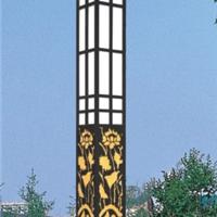 广东买仿云石景观灯,庭院灯就去森隆堡灯饰