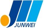 苏州君威医疗设备有限公司