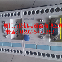 3UF5011-3AB00-1西门子电机智能保护器