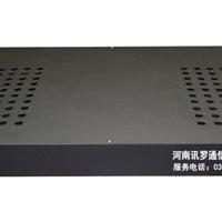 供应讯罗通信宽带大功率双工器SGQ-420D