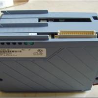 贝加莱通信模块7DI645.7