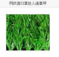 供应信阳人造草坪