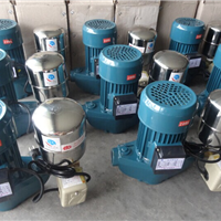 家用自来水增压泵,全自动增压泵