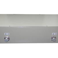 供应讯罗通信干线放大器GF-420