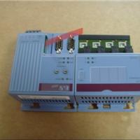 5CAMPH.0050-30贝加莱电线电缆