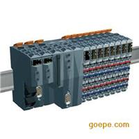 X20DC1398贝加莱X20模块