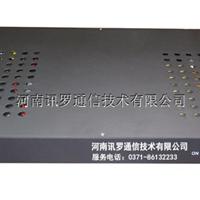 供应讯罗通信接收分路器JF420-2