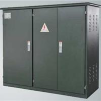 浙江制造12KV欧式高压电缆分支箱DFW
