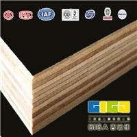 2017湖南长沙建筑模板胶合板价格