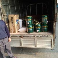 防水防潮钢结构防水涂料 彩色钢结构防水200kg图文