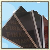 湖南建筑模板报价资讯|株洲覆膜板规格大全