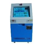 供应注塑机专用水式模温机