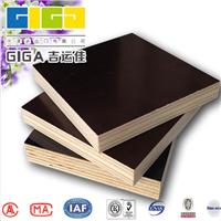 建筑模板供应安徽滁州市多层胶合板价格