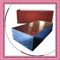 山西运城建筑模板多层板|胶合板规格