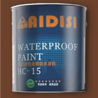 新执行标准sbs改性沥青防水涂料sbs改性沥青防水涂膜