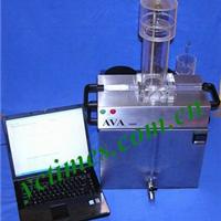 供应新拌混凝土气孔结构分析仪
