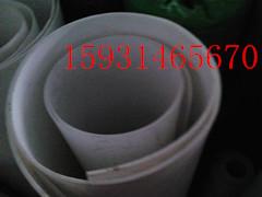 供应耐高温四氟板 进口车削四氟板