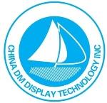 张家港康得光电玻璃科技有限公司