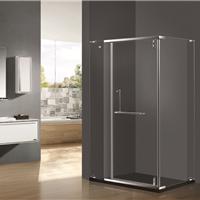 淋浴房不锈钢