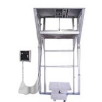 供应垂直滴水试验装置,摆管淋雨试验装置