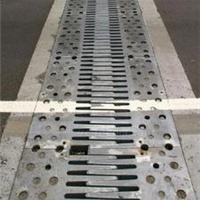供应MSKF型多向变位桥梁伸缩缝