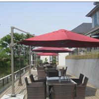 供应户外家具休闲桌椅户外休闲用品