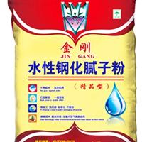 湖南腻子粉厂家,永州水性腻子粉品牌