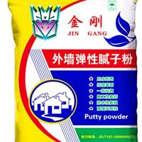 桂林腻子粉厂,广西金刚腻子粉厂家批发