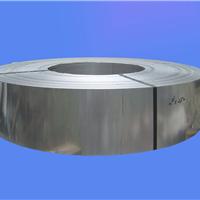 供应优质201不锈钢卷料 免费提供样板