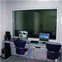 灭火器喷射试验室(整体试验室)