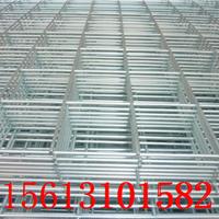 白城建筑钢筋网片-桥梁钢筋网片【团购】