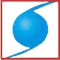 深圳市正大流体机电设备有限公司