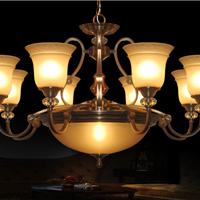 供应美式灯,适合家装及酒店等工程
