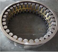 供应NNU4156/C3W33洛阳双列大游隙轴承