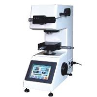 供应成都触摸屏型显微维氏硬度计降价处理