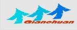 南京千川机电有限公司
