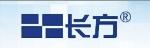 长方光学厂