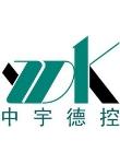 深圳市中宇德控自动化工程有限公司