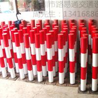 防护桩2.5寸*600防护桩价格,哪里有防护桩